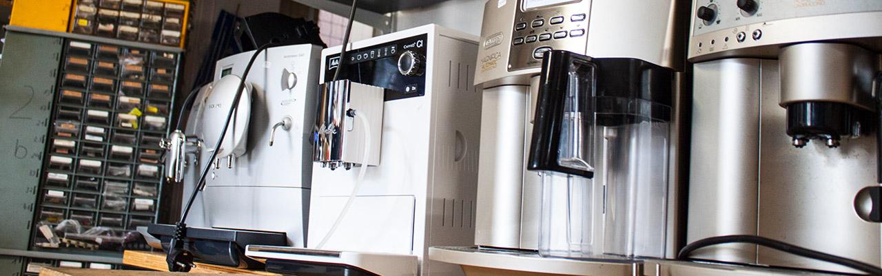 kaffeemaschinen-reparatur-3