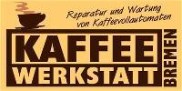 Kaffeewerkstatt Bremen