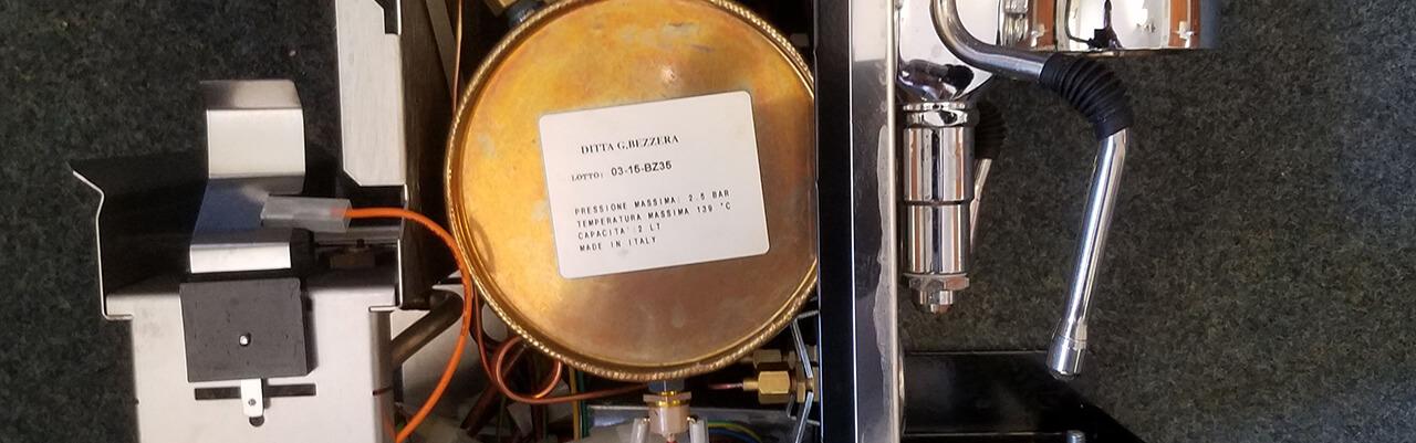 kaffeewerkstatt-reparatur-2-1